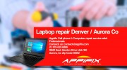 Laptops Repair