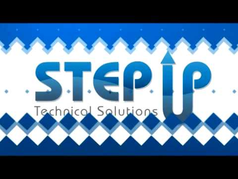 Step-Up Technical Solutions