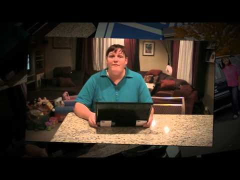 Intuit Small Business Big Game Video Entry from Code Blue Computing